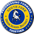 South Fork Union School District